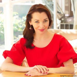 Подробнее: Наталья Антонова молилась о своем выздоровлении