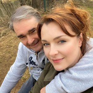 Подробнее: Александр Жигалкин посвятил публикацию красавице-жене Светлане Антоновой в день ее рождения