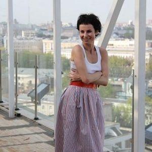 Подробнее: Ирина Апексимова пошла загорать и забыла купальник