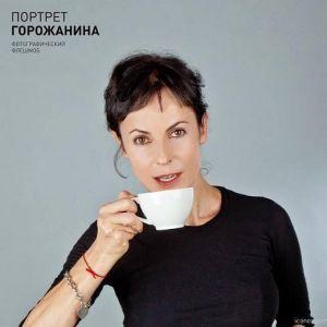 Подробнее: Ирина Апексимова будет директором двух театров