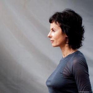 Подробнее: Ирина Апексимова уволилась с поста директора театра
