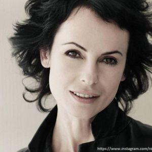 Подробнее: Ирина Апексимова рассказала о скандале с актрисой Ириной Линдт
