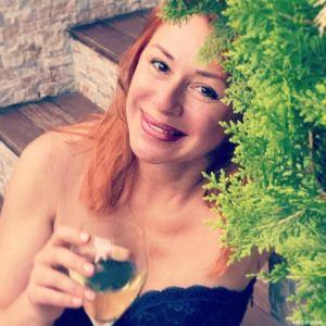 Подробнее: Блогерша посмеялась над угрозами Алены Апиной
