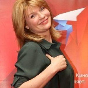 Подробнее: Анна Ардова несколько лет не могла похудеть