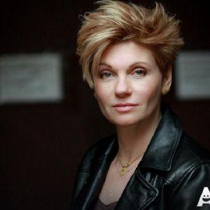 Подробнее: Анна Ардова уверяет, что в шоу «Точь-в-точь» жюри оценивало всех артистов честно