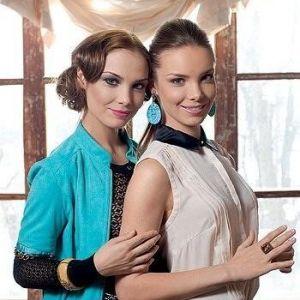 Подробнее: Татьяна Арнтгольц поделилась секретами красоты