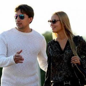 Подробнее: Татьяна Арнтгольц полтора года искала Антипенко