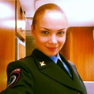 Подробнее: Татьяна Арнтгольц рассказала, как она выбирает себе роли
