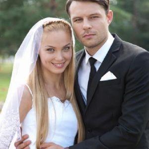 Подробнее: Татьяна Арнтгольц – главная роль в сериале «Соблазн».