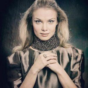 Подробнее: Татьяна Арнтгольц хочет оставаться свободным человеком