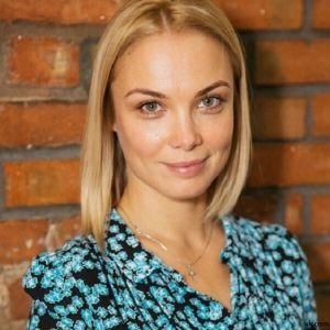Подробнее: Татьяна Арнтгольц хочет быть молодой и красивой, а не работать как лошадь