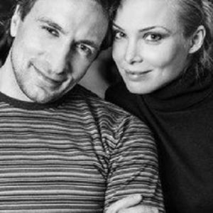 Подробнее: Татьяна Арнтгольц вновь красуется с Антипенко