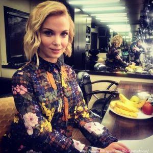 Подробнее:  Татьяна Арнтгольц рассказала об отношениях с Богатыревым
