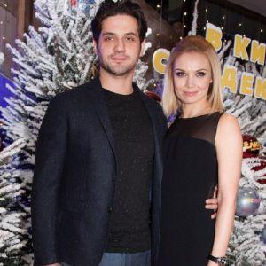 Подробнее: Татьяна Арнтгольц с возлюбленным проводит новогодние каникулы в Таиланде