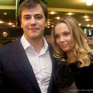 Подробнее: Татьяна Арнтгольц воссоединилась с Иваном Жидковым ради дочери