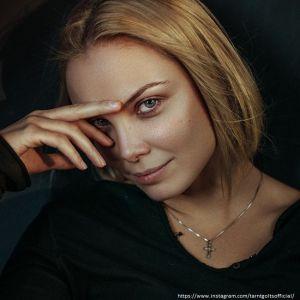 Подробнее: Татьяна Арнтгольц спровоцировала слухи о своей свадьбе с Марком Богатыревым