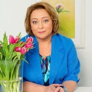 Подробнее: Мария Аронова показала подросшую дочь