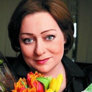 Подробнее: Мария Аронова отказалась выступать перед зрителями из-за денег