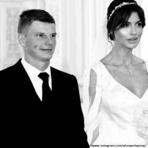 Подробнее: Андрей Аршавин откровенно признался в изменах жене