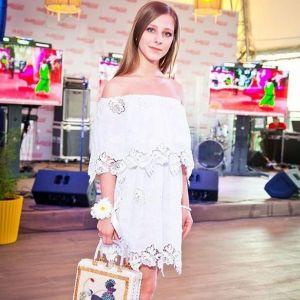 Подробнее: Елизавета Арзамасова едва не разрушила семью Дмитрия Миллера