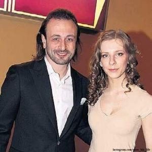 Подробнее: Илья Авербух рассказал об отношениях Лизы Арзамасовой с его сыном