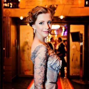Подробнее: Елизавета Арзамасова больше не хочет петь