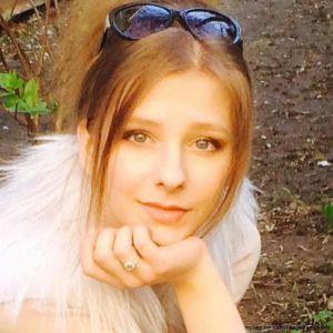 Подробнее: Елизавета Арзамасова открыла дачный сезон