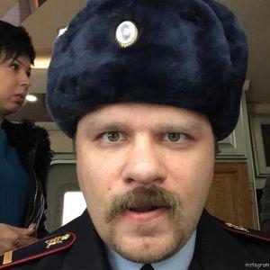 Подробнее: Гарик Харламов выиграл более 25 миллионов