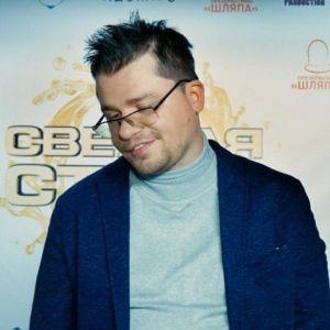 Подробнее: Гарик Харламов выразил свои чувства Кристине Асмус