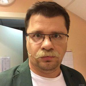 Подробнее: Гарик Харламов стал рыцарем