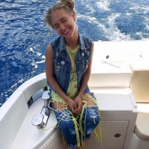 Подробнее: Кристина Асмус ждет второго ребенка от Гарика Харламова