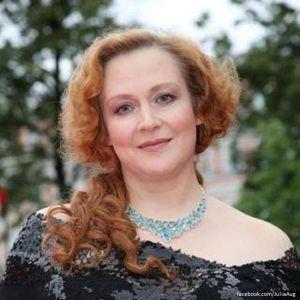 Подробнее: Юлия Ауг рассказала о страданиях рядом с мужем
