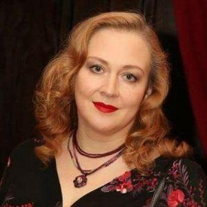 Подробнее: Юлии Ауг поклонники помогли оплатить кредит в 850 тысяч рублей