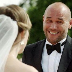 Подробнее: Максим Аверин поздравит Алексея Воробьева на свадьбе