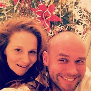 Подробнее: Максим Аверин: новый год любимейший праздник