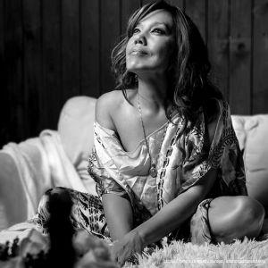 Подробнее: Певица Азиза похорошела после расставания с женихом