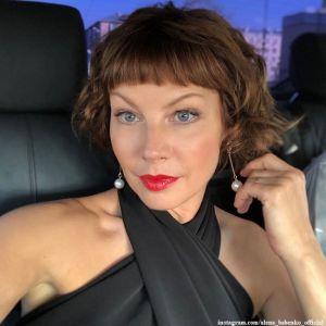 Подробнее: Алёна Бабенко покинула танцевальное шоу из-за болезни