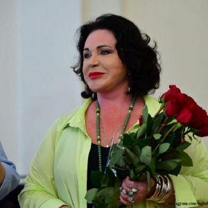 Подробнее: Представитель Надежды Бабкиной сообщил о ее состоянии здоровья