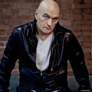 Подробнее: Александр Балуев отказался от карьеры в Голливуде