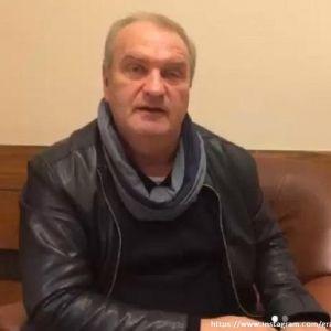 Подробнее: Александра Балуева не пустили в самолет из-за подозрительного поведения