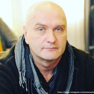 Подробнее: Александр Балуев признался, какие подарки дарит возлюбленной