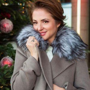 Подробнее:  Анна Банщикова вывела в свет своих детей