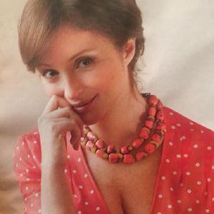 Подробнее: Анна Банщикова рассталась с мужем