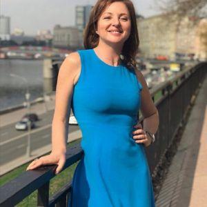Подробнее: Анна Банщикова появилась на светском мероприятии в сопровождении сыновей