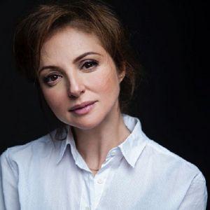 Подробнее: Директор Анны Банщиковой рассказал о ее конфликте с полицейскими