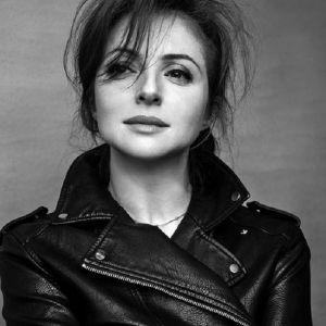 Подробнее: Директор Анны Банщиковой рассказала о разводе актрисы