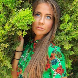 Подробнее: Юлия Барановская считает, что у ее детей нет отца
