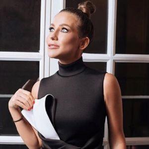 Подробнее: Юлия Барановская спровоцировала слухи о своей пластике