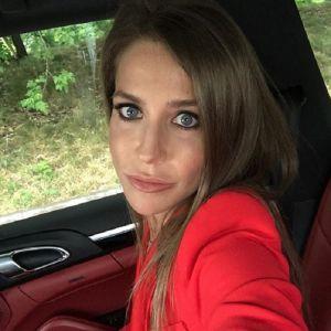 Подробнее: Юлия Барановская рассказала, как растут ее дети