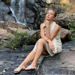 Подробнее: Юлия Барановская разговаривает с детьми о сексе